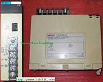 OMRON Power Supply Module C200H-APS03