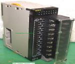 OMRON Relay Contact Output Module CJ1W-OC211