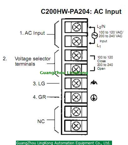 1 Hp Pentair Challenger Pump further 230v Outlet Wiring Diagram also Wiring A 220 Outlet For Dryer furthermore Pump Refrigeration System Down likewise Hayward Pool Heater Wiring Diagram. on pool pump wiring diagram