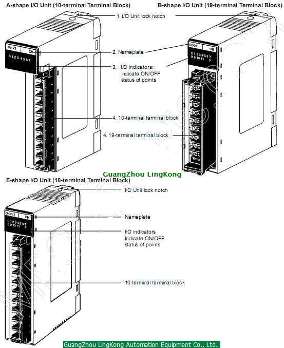 high standard model b diagram